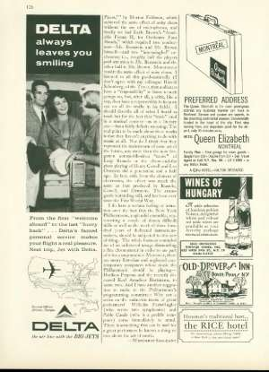 February 15, 1964 P. 127