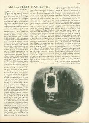 February 15, 1964 P. 133