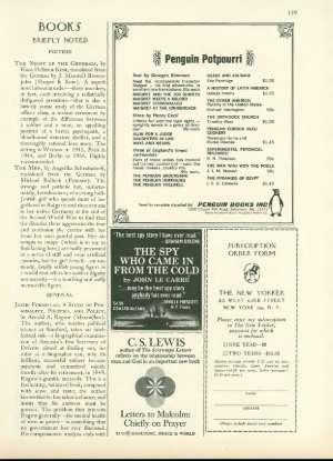 February 15, 1964 P. 139