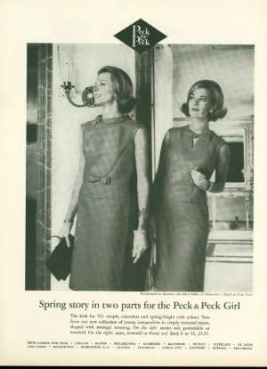 February 15, 1964 P. 23