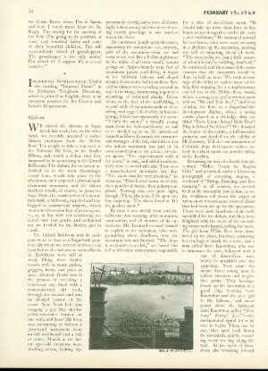 February 15, 1964 P. 24