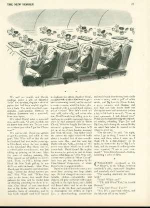 February 15, 1964 P. 27