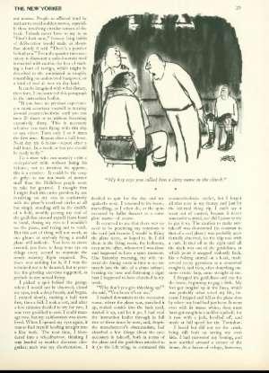 February 15, 1964 P. 28
