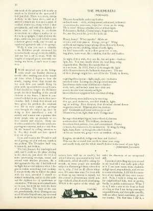 February 15, 1964 P. 30