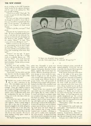 February 15, 1964 P. 32
