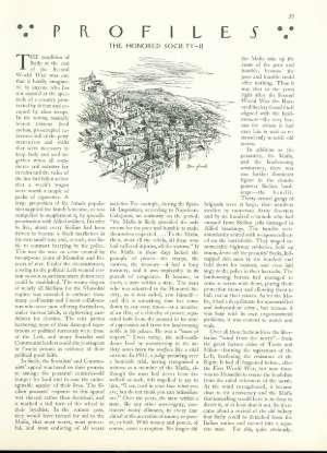 February 15, 1964 P. 39