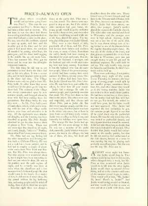 August 14, 1937 P. 15