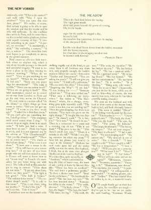 August 14, 1937 P. 18
