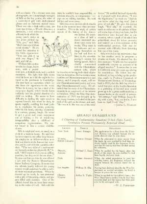 August 14, 1937 P. 26