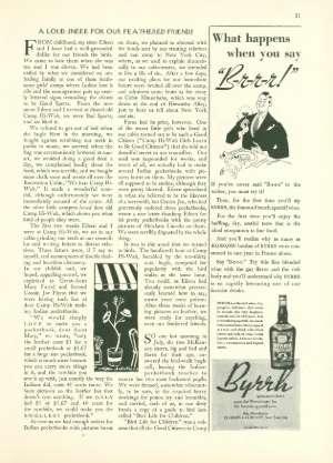 August 14, 1937 P. 31
