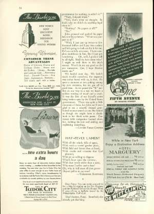 August 14, 1937 P. 58