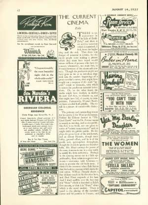 August 14, 1937 P. 62
