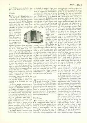 July 6, 1935 P. 9