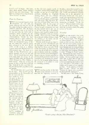 July 6, 1935 P. 10