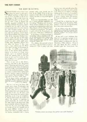 July 6, 1935 P. 14