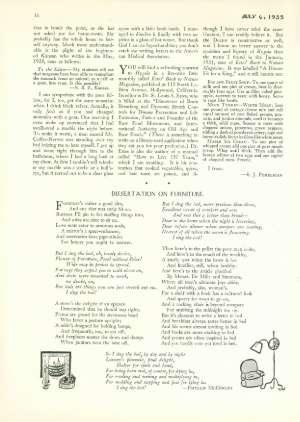 July 6, 1935 P. 16