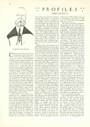 July 6, 1935 P. 18