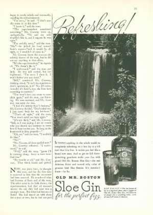 July 6, 1935 P. 24