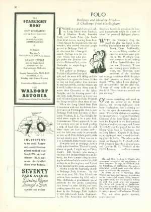 July 6, 1935 P. 31