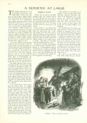 July 6, 1935 P. 34