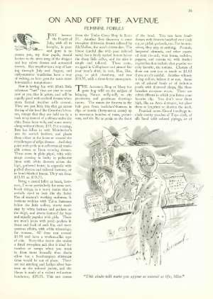 July 6, 1935 P. 38