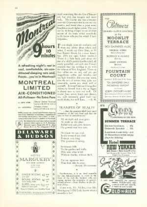 July 6, 1935 P. 44