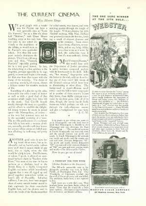 July 6, 1935 P. 49
