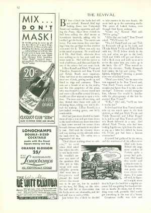 July 6, 1935 P. 52