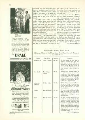 July 6, 1935 P. 56