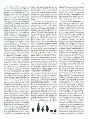 April 5, 1993 P. 98
