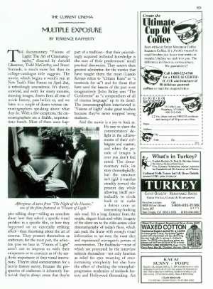 April 5, 1993 P. 101