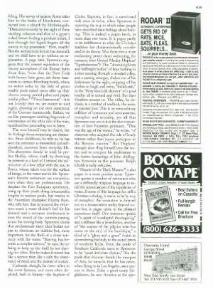 April 5, 1993 P. 104