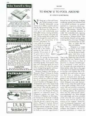 April 5, 1993 P. 108