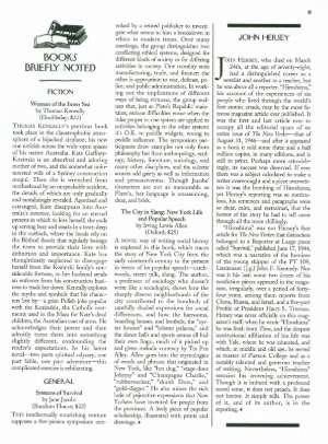 April 5, 1993 P. 111