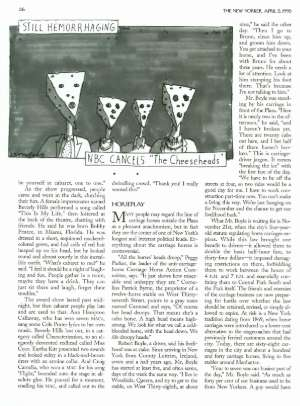 April 5, 1993 P. 36