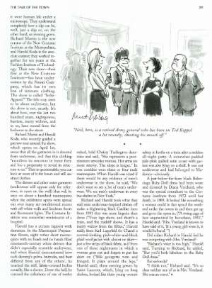 April 5, 1993 P. 39