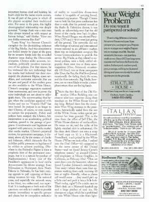 April 5, 1993 P. 42