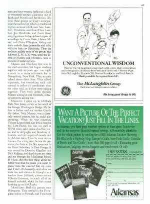 April 5, 1993 P. 48