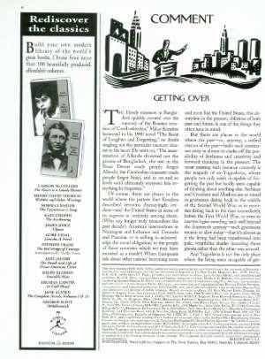 April 5, 1993 P. 4