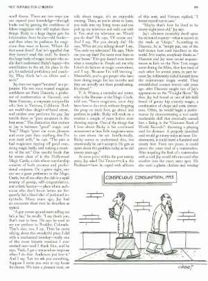 April 5, 1993 P. 58