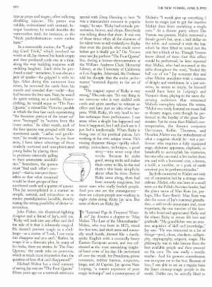 April 5, 1993 P. 61