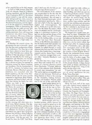 April 5, 1993 P. 69