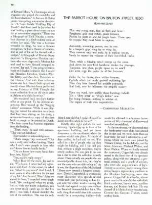 April 5, 1993 P. 70