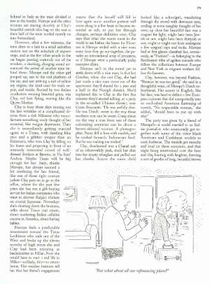 April 5, 1993 P. 78