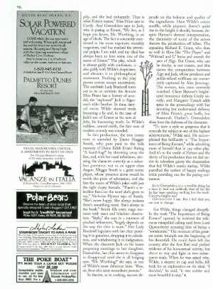 April 5, 1993 P. 97