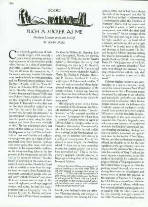 October 30, 1995 P. 104