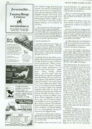 October 30, 1995 P. 109