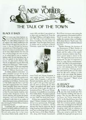 October 30, 1995 P. 33