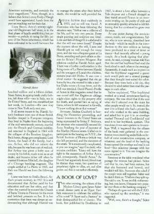 October 30, 1995 P. 34