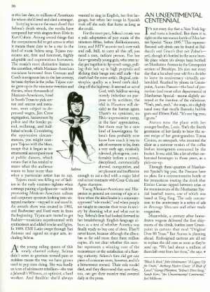 October 30, 1995 P. 36
